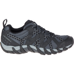 Merrell Waterpro Maipo 2 Scarpe Donna, black